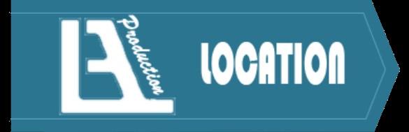 Loc'anim Production